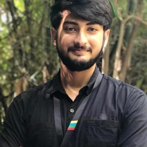 Aravind Ekanath