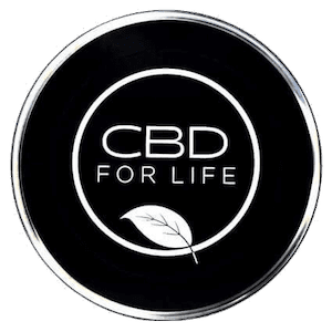CBD for life Beaconstac