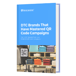 DTC Brands that have Mastered QR Code Campaigns