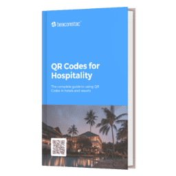 QR Codes for Hotels