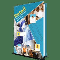 Retail proximity marketing with beacons ebook