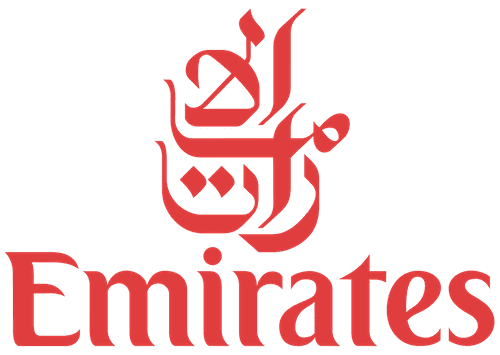 Emirates Beaconstac