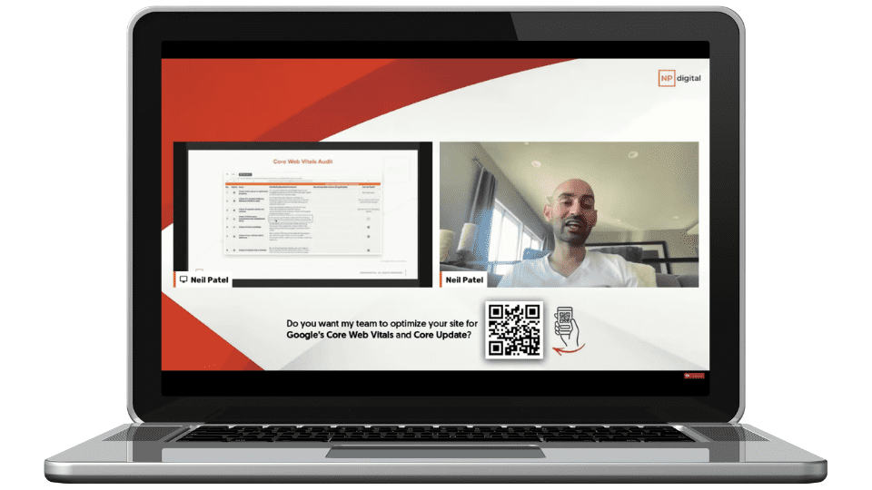 Generate more leads and revenue with QR Code marketing