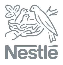 Nestle Beaconstac